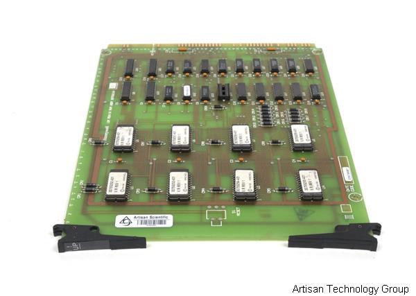 Honeywell 12K ROM / 1K RAM Module