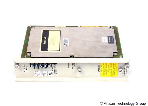 Honeywell 620-0036 AC Power Supply Module