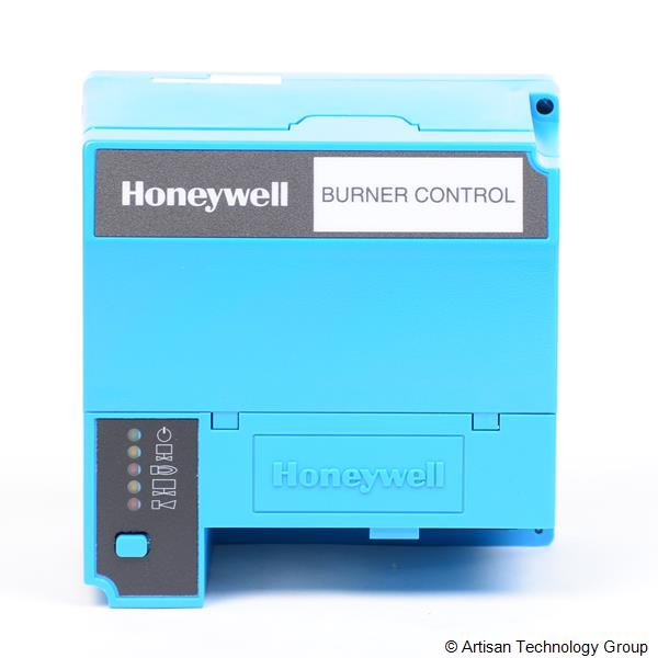 Honeywell RM7824A 7800 Series Relay Module
