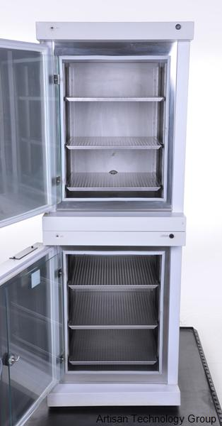 Hotpack 750 Automatic CO2 Water Jacketed Incubator