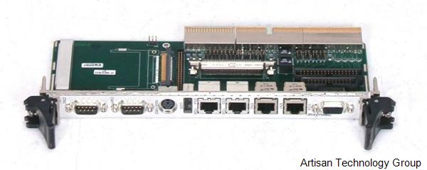 I-Bus / Phoenix Interface Module