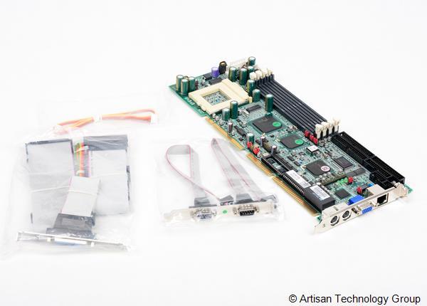 Portwell ROBO-698 Single Board Computer