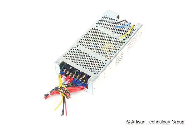 ICP Electronics ACE-716A Switching Power Supply