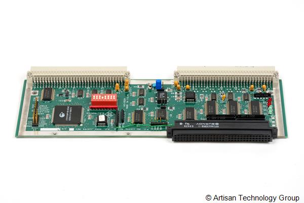 ICS Electronics VXI-5524 Interface Module