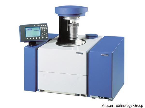 IKA C 5000 Control 1/10 Calorimeter