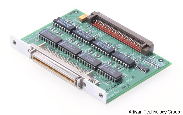 Interface Technology CCA-20011986-002 Differential TTL Board