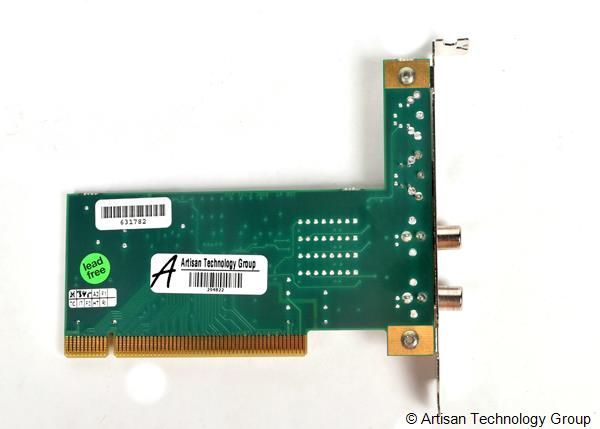 Imaging Development Systems Falcon and Eagle Series PCI and PCIe Frame Grabbers
