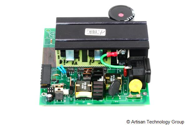 Danaher Motion / IDC PCS-4946 Power Supply Board