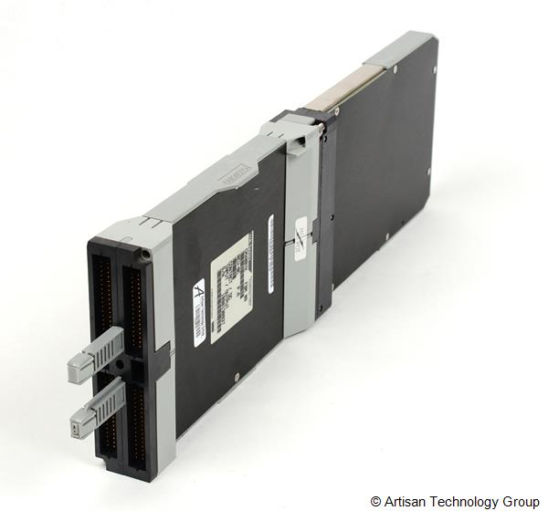 Schneider Electric / Invensys / Foxboro CM400YK Contact / DC Input / Output Module