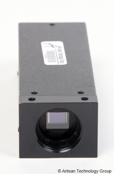 JAI / Pulnix TM-745E Monochrome Interlaced Scan CCD