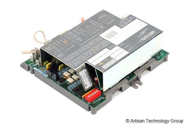 Johnson Controls As Fhi100 0 Fume Hood Interface Controller Price Specs