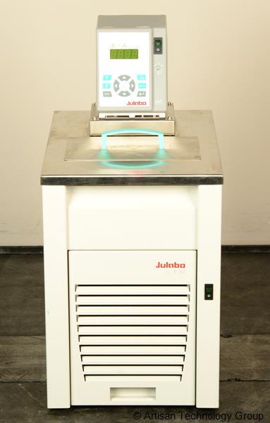 Julabo F32-MC Refrigerated/Heating Circulator