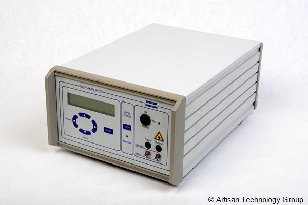 Keopsys / Optocom Innovation OI-BT-C-18-Sd-B-GP-FA C-Band Fiber Amplifier