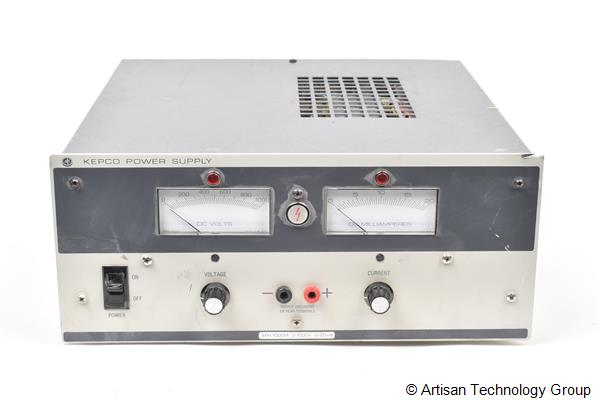 Kepco APH 1000M Power Supply