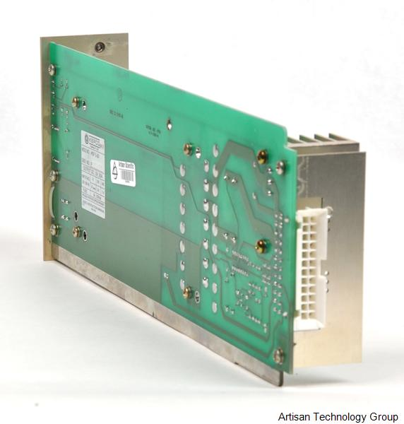 Kepco HSF Series Power Supplies