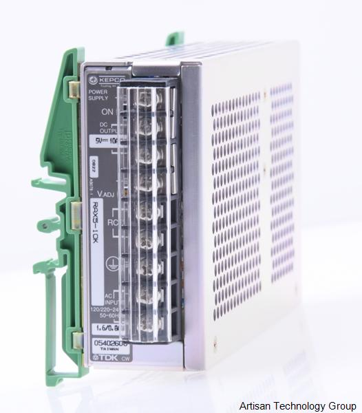 Kepco RKW5-10K 50W Power Supply