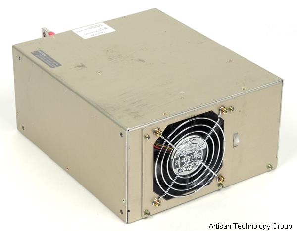TDK / Kepco RCW Series Industrial Grade Power Supplies
