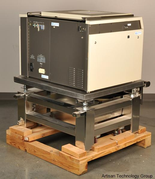 Kevex 952-102 / 952-103 Omicron X-Ray Fluorescence Spectrometer