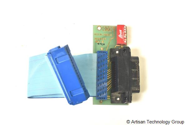 Keysight / Agilent 03336-66512 GPIB Board