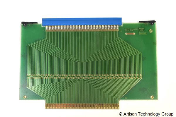 Keysight / Agilent 03776-60000 Extender Board