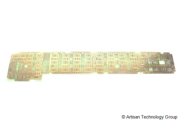 Keysight / Agilent 03852-26508 Keypad Board