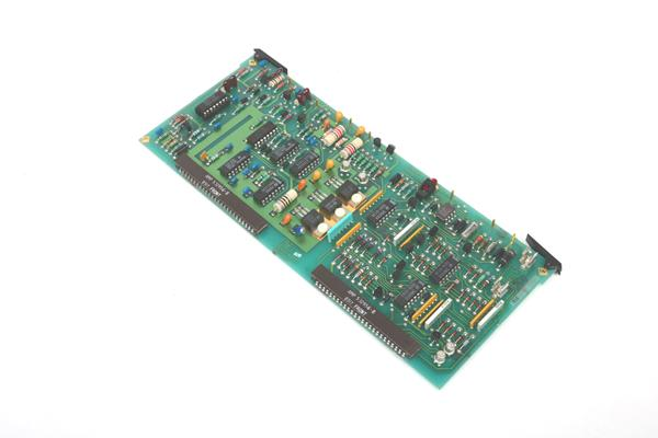 Keysight / Agilent 05350-60001 Counter Circuit Card