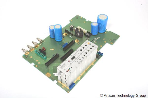 Keysight / Agilent 05350-60008 Motherboard