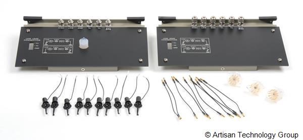 Keysight / Agilent 16055A Accessories Kit