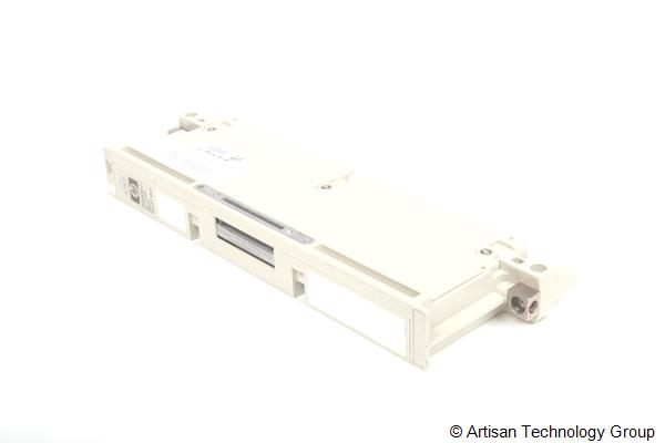 Keysight / Agilent 34502 32 Channel Reed Relay Multiplexer