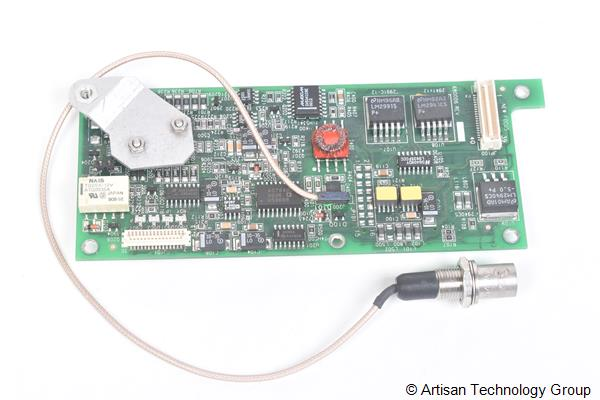 Keysight / Agilent 680006 Data Board