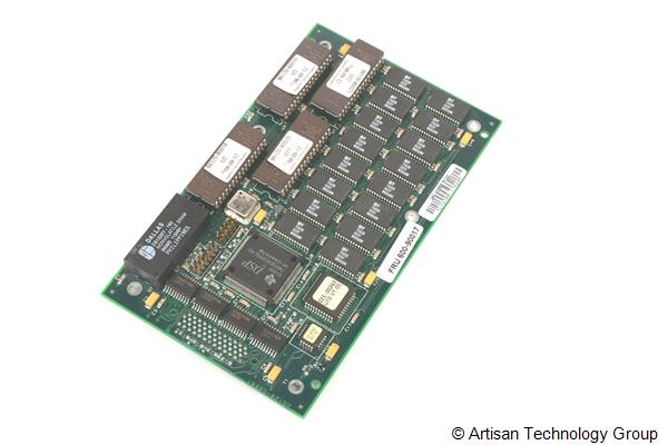 Keysight / Agilent 86120-60001 Processor Board