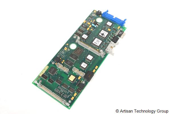 Keysight / Agilent 86120-60037 Main Board