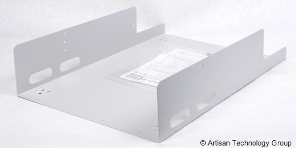 Keysight / Agilent E8400-60006 Cable Tray for E840xA Series Mainframes