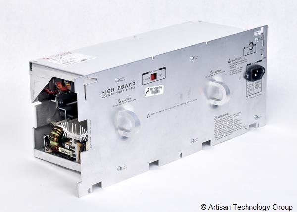 Keysight / Agilent E1401A / E1401B / E1401T Series C-Size High-Power VXI Mainframes