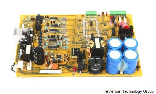 Kollmorgen / Pacific Scientific 105-030001-03 Power Supply Board