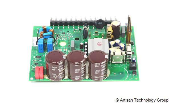 Kollmorgen / Pacific Scientific 105-080301-01 Power Supply Board