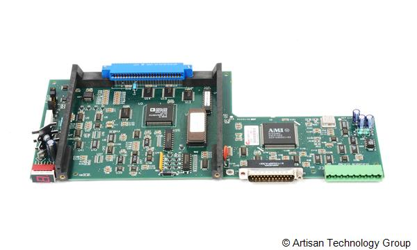 Kollmorgen / Pacific Scientific 105-090001-01 Control Board