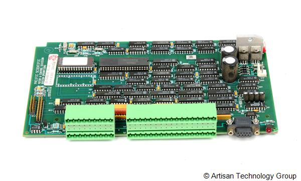 Kollmorgen / Pacific Scientific 105-564002-01 Circuit Board