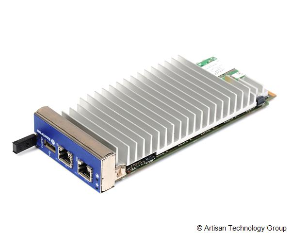 Kontron AM4010-1.5GHz-2M AMC SBC Module