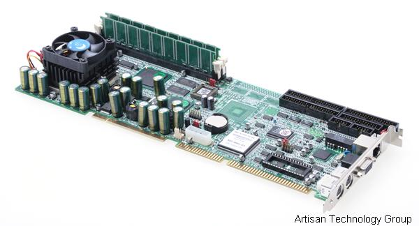 Kontron SBC-SCPIII-VE-04C Single Board Computer