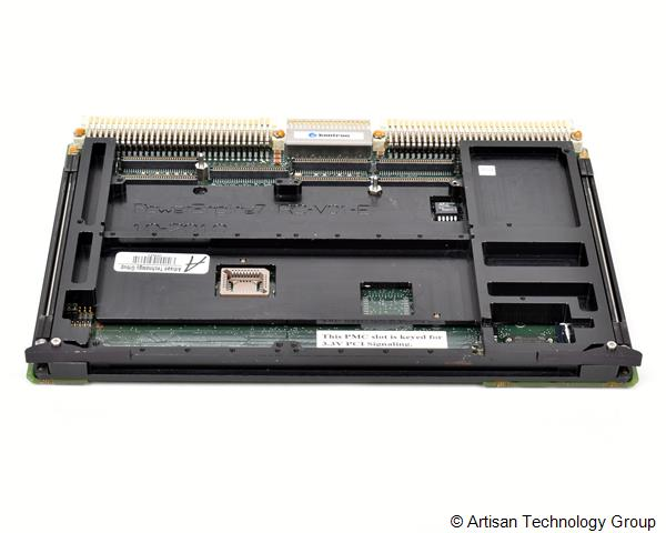 Kontron / Thales VMPC7-2RC64N-002000 PowerEngine 7 Single Board Computer
