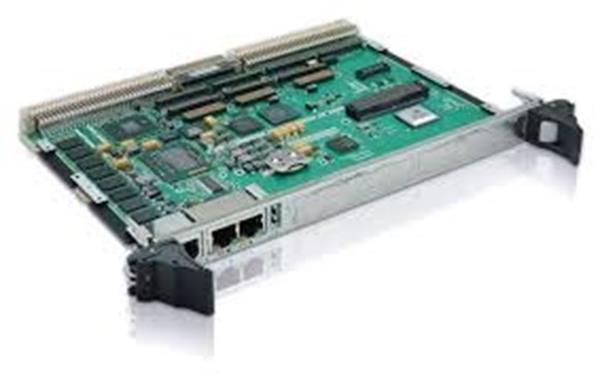 Kontron VM6050-2RA34 6U VME Single Board Computer