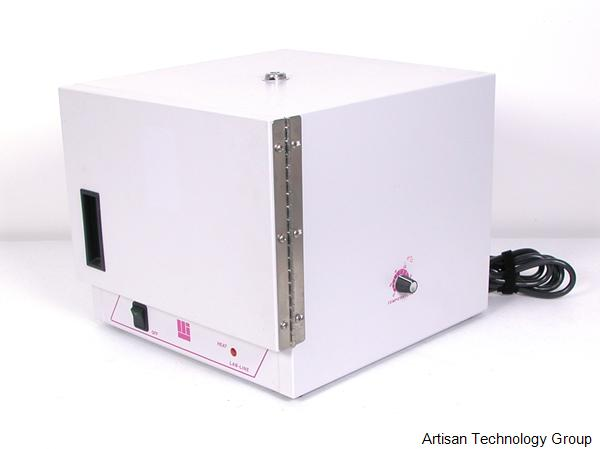 Thermo / Lab-Line / Barnstead 100 Incubator