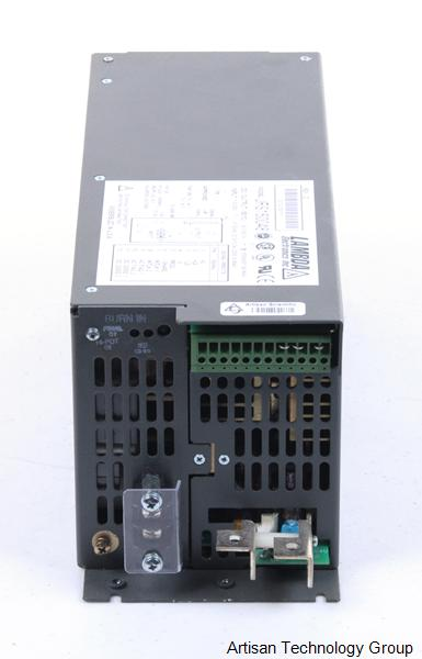 TDK-Lambda JFS1500-48 Single Output Power Supply