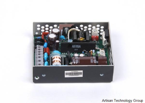 TDK-Lambda LFS-39-15 Regulated Power Supply