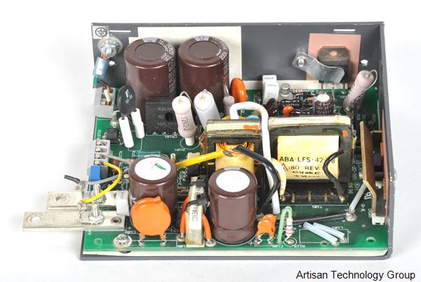 TDK-Lambda LFS-42-28 Regulated Power Supply