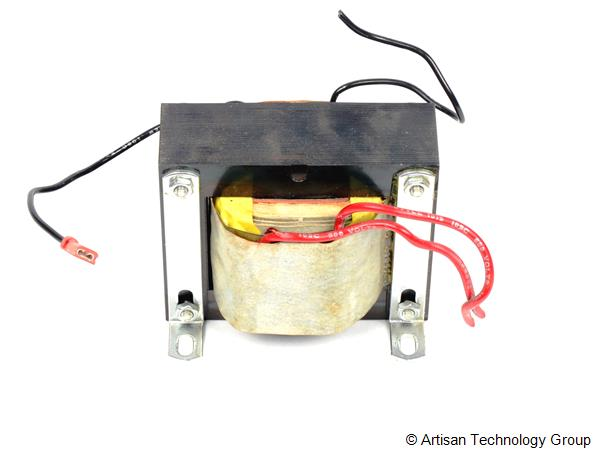 Lenco Electronics 843-1000A Transformer