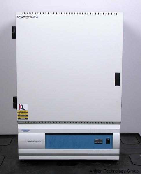 thermo lindberg blue m laboratory gravity oven in stock we rh artisantg com lindberg blue m gravity oven manual lindberg blue m manual m mo1450c