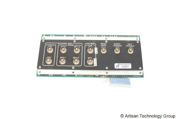 Loral Instrumentation 1903476 Bus Interface Module