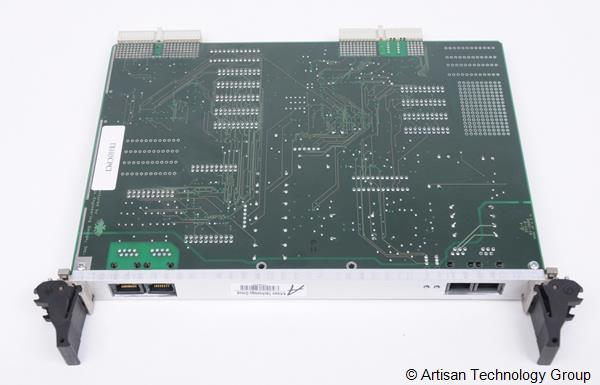 Lucent Ambassador T8100 Series H.100/H.110 Interfaces and Time-Slot Interchangers